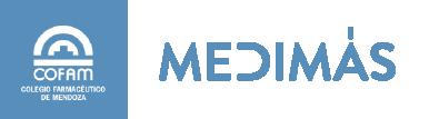 Medimas